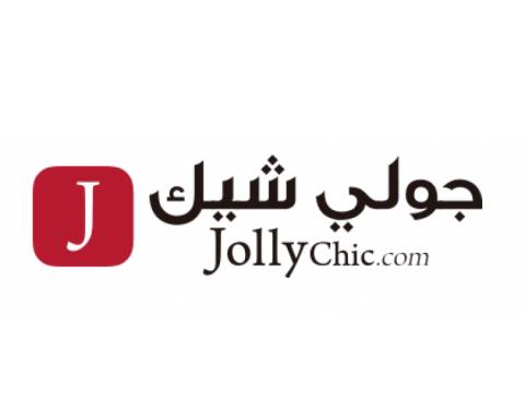 9608c9ad3 كوبون خصم جولي شيك – عروض قوية على جميع المنتجات من موقع Jollychic