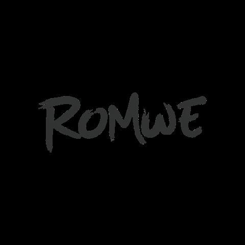 موقع روموي عربي