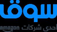 موقع سوق كوم السعودية