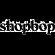 موقع-شوب-بوب-shopbop