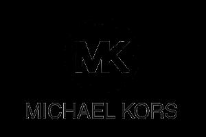 موقع مايكل كورس