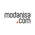 موقع-مودانيسا-modanisa