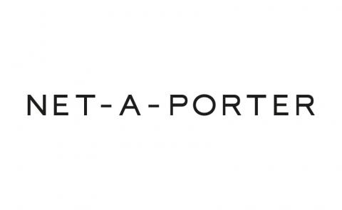 موقع-نت-بورتر-net-a-porter