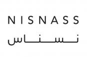 موقع نسناس للتسوق
