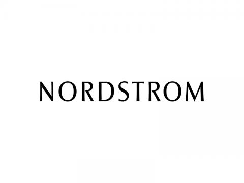 موقع نوردستروم السعودية
